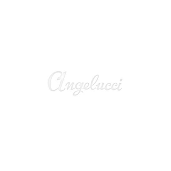 negozio su sfoderato guanti misura Capretto Angelucci guanti wO60qXxv