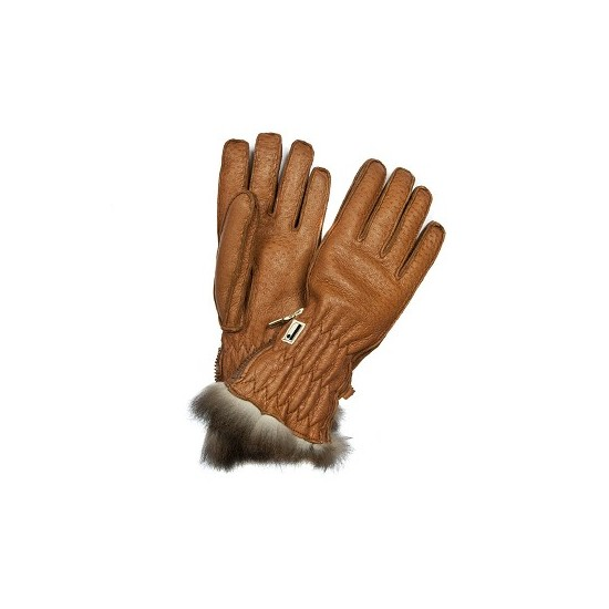 lusso diventa nuovo scegli l'autorizzazione Angelucci Guanti da sci | guanti pelle uomo amazon|guanti in ...