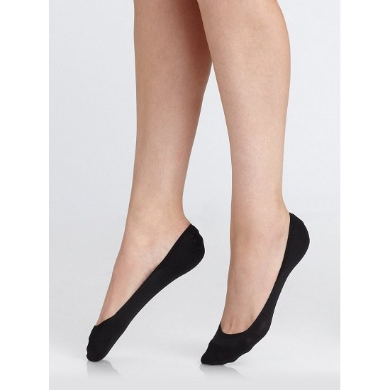 così economico selezione premium noi sporchi Angelucci Elegant Step | fantasmini calze|calze fantasmini ...