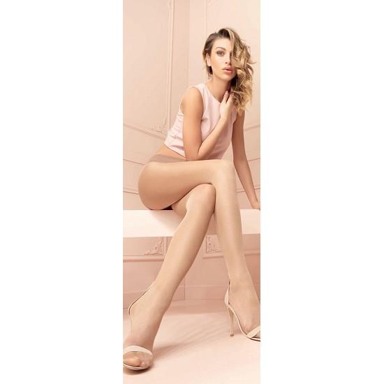 migliori scarpe da ginnastica brillantezza del colore cerca il meglio Angelucci Silk | collant seta calzedonia | collant di seta prezzo ...