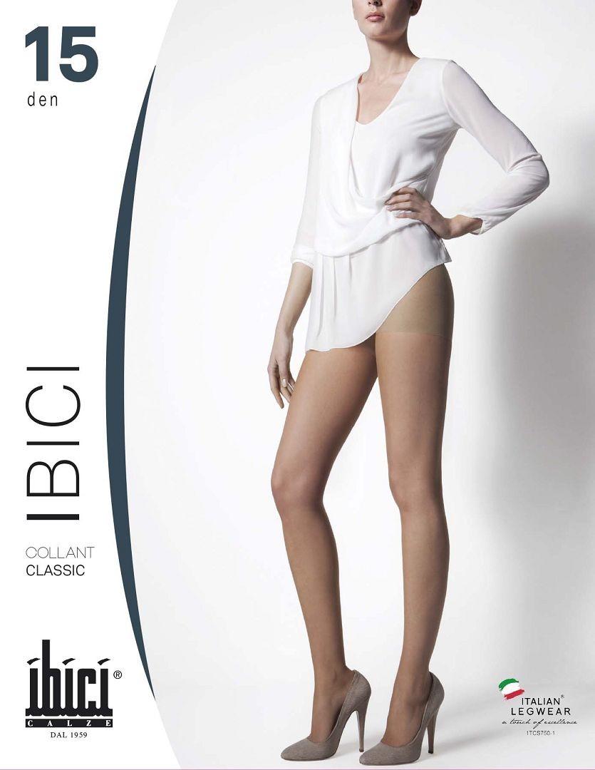 massima qualità acquista il più recente sulle immagini di piedi di Angelucci Ibici 15 | calze estive per sandali | calze estive ...